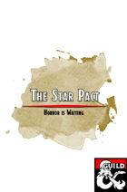 The Star Pact