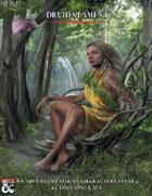 Druid's Lament