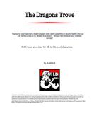 The Dragons Trove