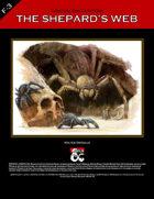 The Shepard's Web