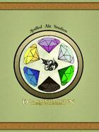 Spilled Ale Studios Dragon Bundle [BUNDLE]