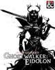 Ghostwalker: Eidolon