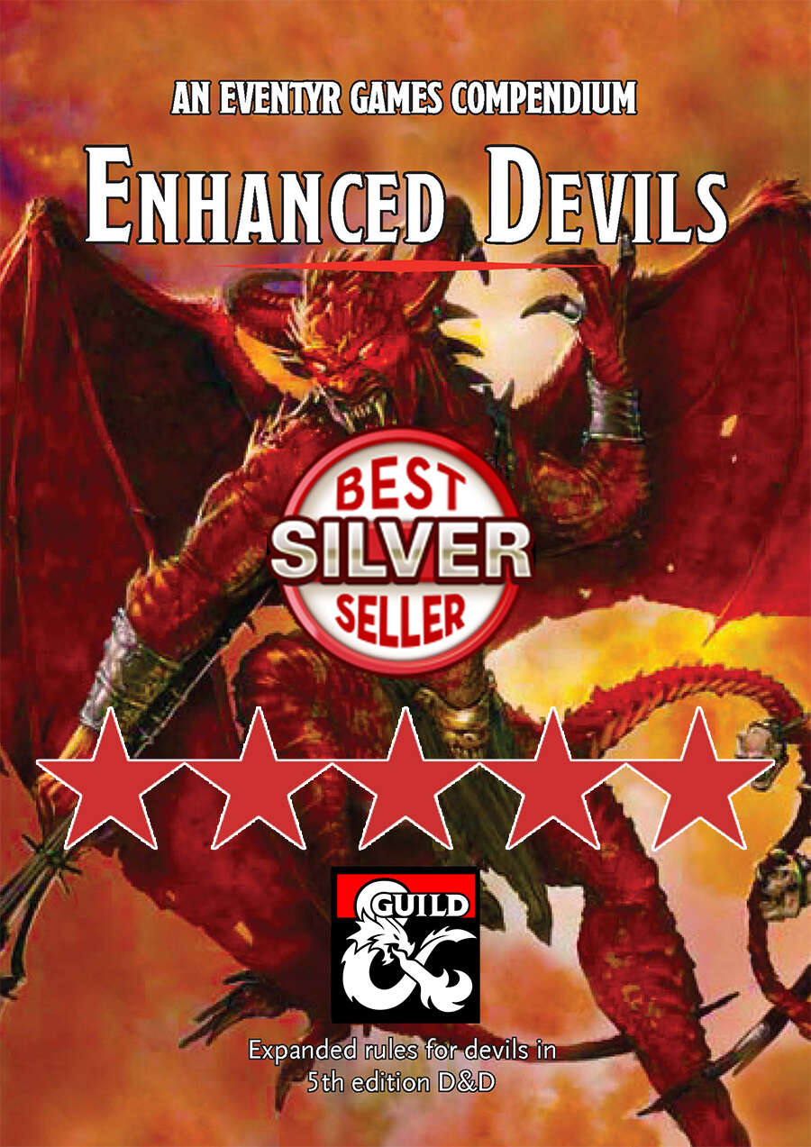 Enhanced Devils