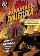 Wspaniale Znaleziska (Treasured Finds)
