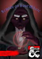 School of Soul Magic