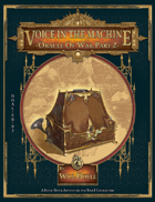 EB-02 Voice in the Machine