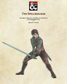 The Spellbreaker
