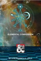 elemental compendium