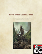 Roots of the Gulthias Tree