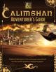 Calimshan Adventurer's Guide