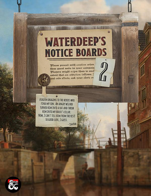 Waterdeep2