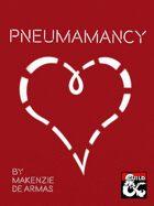 Pneumamancy