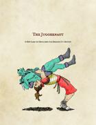 The Juggernaut (Class)
