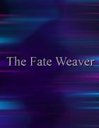The Fate Weaver