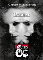 Ladhim - Barebone Edition (ENG/ITA)