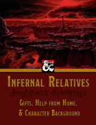 Infernal Relatives