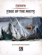 Eberron: Edge of The Mists