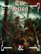 The Scion
