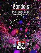 Bardols