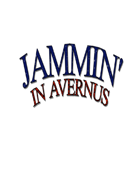 Jammin' in Avernus