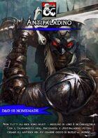 Antipaladino (5e)