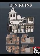 Inn Ruins