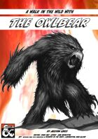 The Owlbear