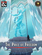 The Price of Freedom (Fantasy Grounds)