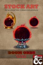 Doom Orbs