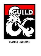 Tiamat Unbound