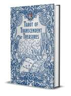 Tarot of Transcendent Treasures