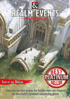 Realm Events