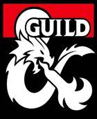 Half Demon/Soulforged/Soul Wielder Race + Class Pack