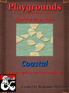Playgrounds Coastal