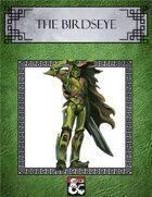 Ranger: The Birdseye