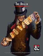 Dealer (Class)