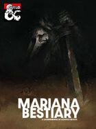 Mariana Bestiary