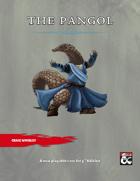 The Pangol