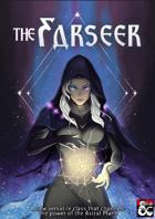 The Farseer