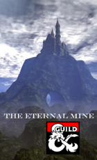The Eternal Mine