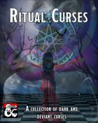 Ritual Curses