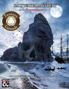Saltwater Mystery (Fantasy Grounds)
