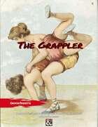 The Grappler Class