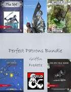 Perfect Patrons  [BUNDLE]
