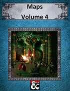 Maps Volume IV
