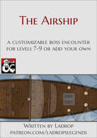 The Airship
