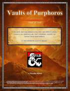 Vault of Purphoros