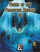 Faiths of the Forgotten Realms 3