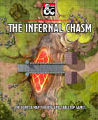The Infernal Chasm