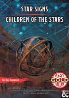 Star Signs: Children of the Stars